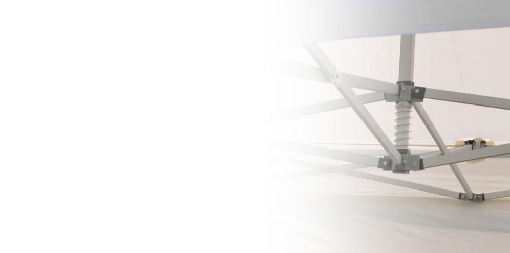 festzelte partyzelte faltzelte festzelte kassel partyzelte g ttingen und pagodenzelte. Black Bedroom Furniture Sets. Home Design Ideas