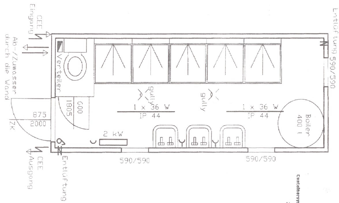 wc kabinen abmessungen einfache heimidee. Black Bedroom Furniture Sets. Home Design Ideas